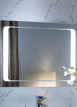 LED зеркала Зеркала с подсветкой