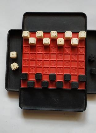Игра Поединок-2