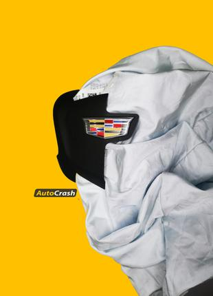 Подушки безопасности. Восстановление Airbag. Блок SRS!!!