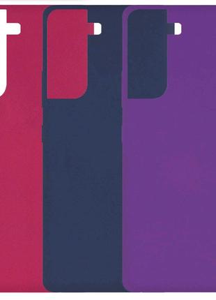 Чехол для Samsung Galaxy S21+