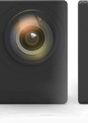 Action Camera A7