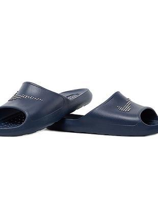 Тапочки Nike Victori One (оригинал)