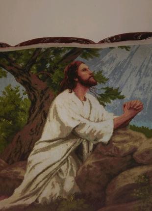 Вишивка хрестиком картина Вишивка хрестиком Вишивка хрестиком виш