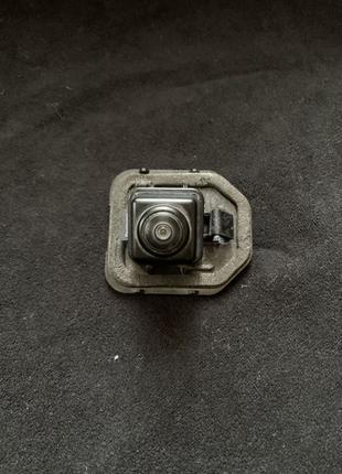 Камера заднього виду для Nissan Rogue (X-Trail T32) 28442 9TB0A