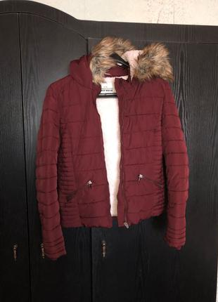 Куртка женская Tally Weijl