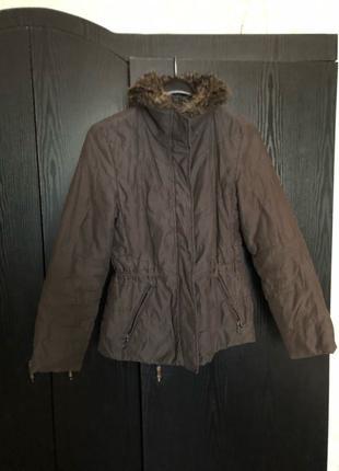 Куртка женская Esprit