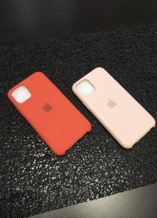 Iphone 11 pro чехол кейс чохол case apple