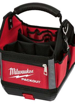 Milwaukee Packout сумка для инструмента 25 см