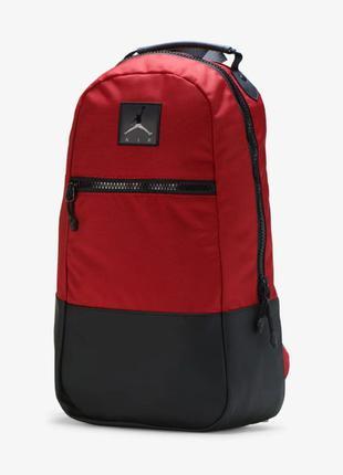 Оригинал! Рюкзак Nike Air COLLABORATOR