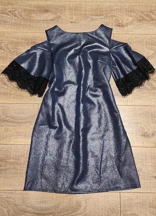 Стильное модное женское платье  42.44 р.