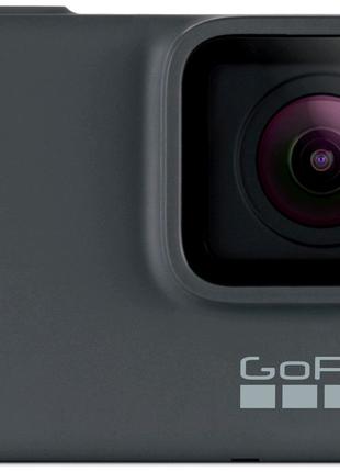 Екшн-камера GoPro HERO 7 Silver