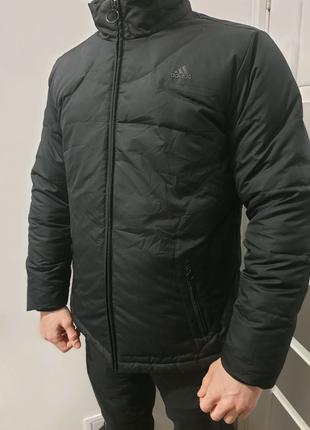 Мужская куртка Adidas