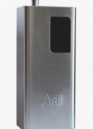Котёл электрический ARTI ES 3кВт 220V