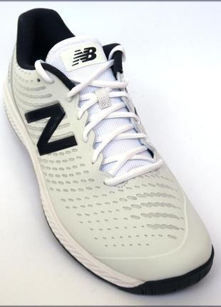 New balance 796 мужские кроссовки теннис оригинал 43 44.5 45 48