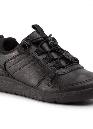 Туфлі для хлопчика merlll kids 'burnt rock