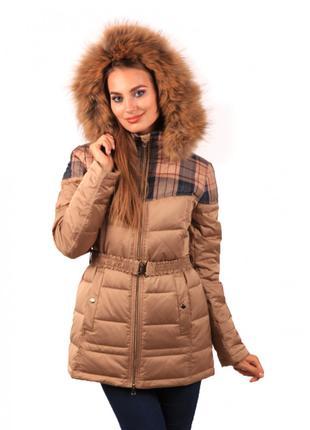 Продам куртку Snowimage
