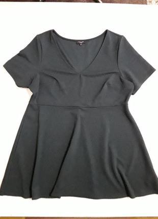 Фирменное обалденное платье