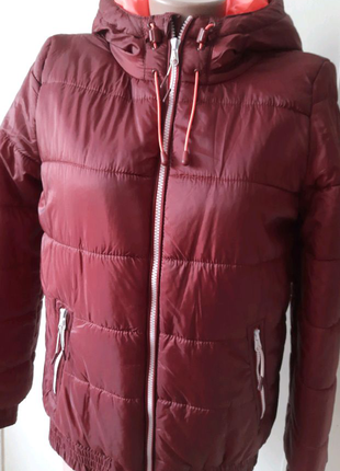 Женская курточка cropp