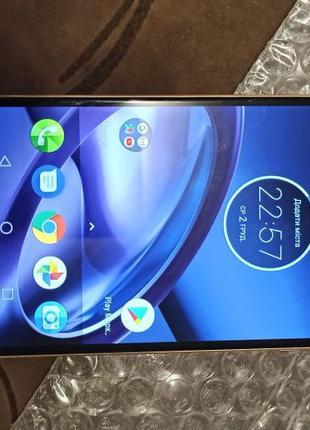 Motorola Moto Z 4/64 NFC !!!