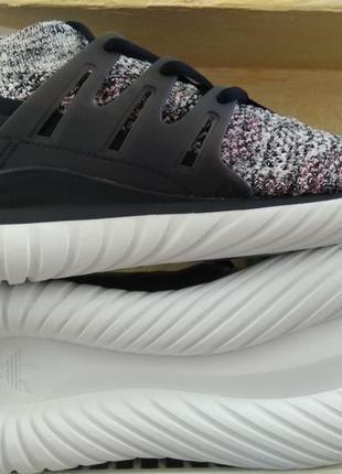 Кроссовки adidas tubular nova eqt support ultra boost nmd jogg...