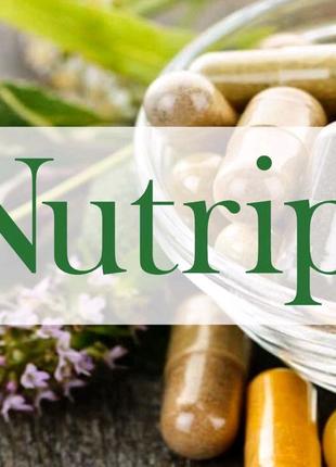 Диетические добавки, витамины