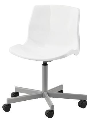 Вращающейся кресло Snille 790.462.60
