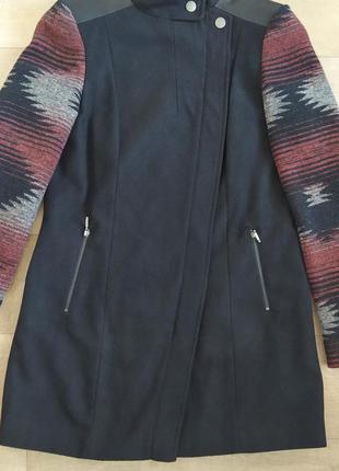 Пальто демисезонное женское George р.s