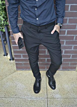 Мужские брюки 3 цвета!
