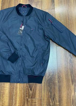 Куртка Tommy Hifiger
