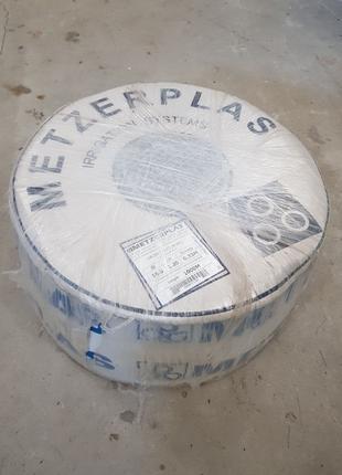 Капельная трубка Metzerplas