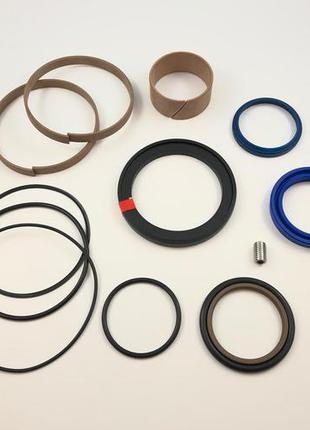 Ремкомплекты гидроцилиндров для Volvo BL60