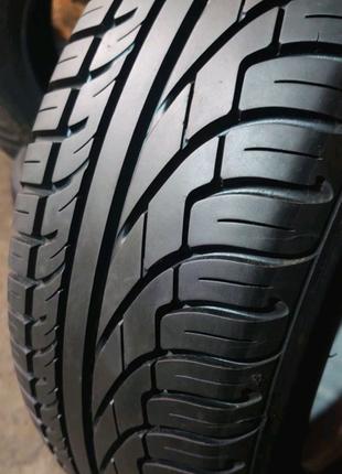 Пара 215/55 r16  Michelin Pilot Primacy