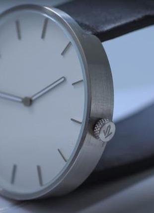Часы xiaomi кварцевые - годинник twentyseventeen