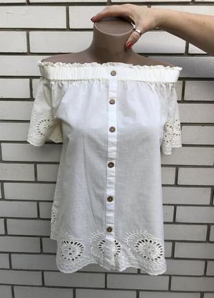 Новая блузка этно бохо стиль