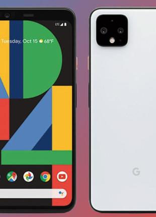 Новые LG G6,G7,G8,G8X,V30+,V60,Pixel2XL,3A,3Xl,4, Galaxy Note 10/