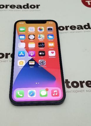 Apple iPhone 12 64gb Blue R-sim 730$ 11/Pro/Max/Se 2/X/XR/8/7/XS/