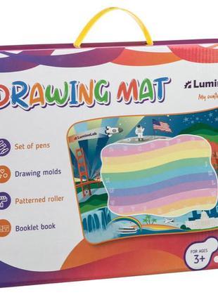 Игрушка: набор для рисования водой