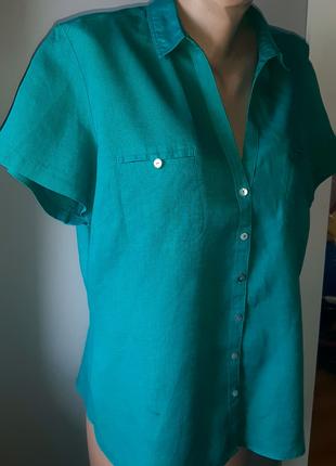 Рубашка/блуза M&S