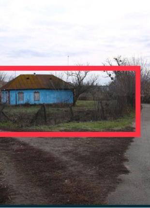 Участо 15 соток 25 км от Киева