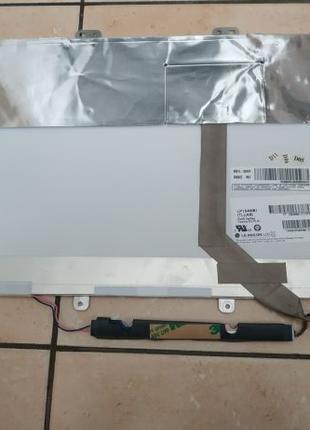 Матрица для ноутбука 15.4 LG Philips LP154W01 (TL)(A8)