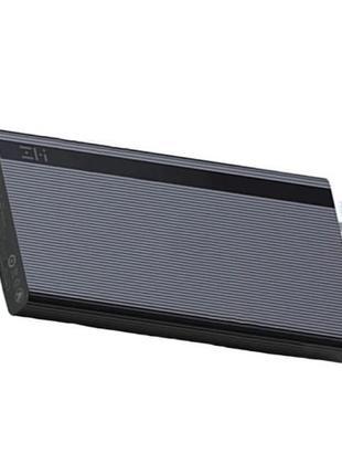 Внешний аккумулятор Xiaomi ZMI Power Bank 10000 mAh