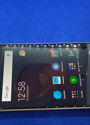 Xiaomi Redmi 4 Prime 3/32GB Gold