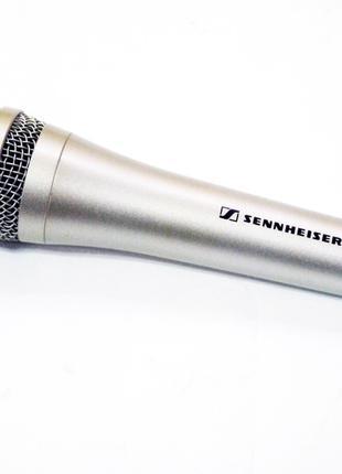 Микрофон Sennheiser DM E935 проводной