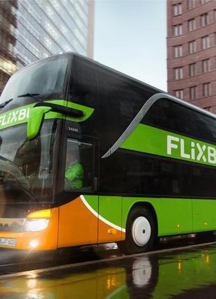 Аренда автобуса Львов, Пассажирские перевозки в Европусо Львова