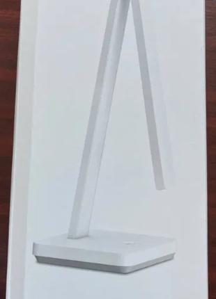 Xiaomi Mijia Lite Intelligent LED Table Lamp (MUE4128CN)