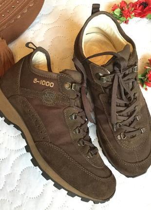 Ботинки кроссовки 39 размер