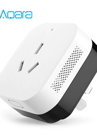 Контроллер кондиционера Xiaomi Aqara Smart socket