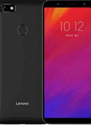 Lenovo A5 3/16 GB GLOBAL акк 4000 мАч бампер
