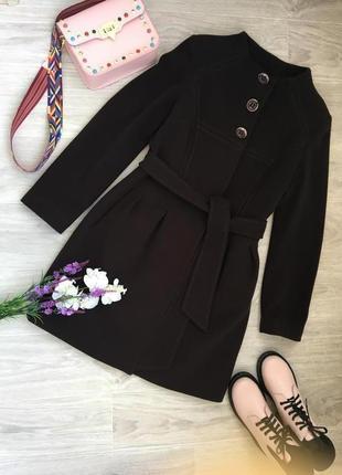 Sale пальто kent collection