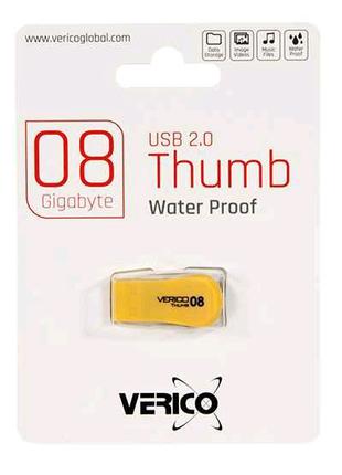 USB 8 gb